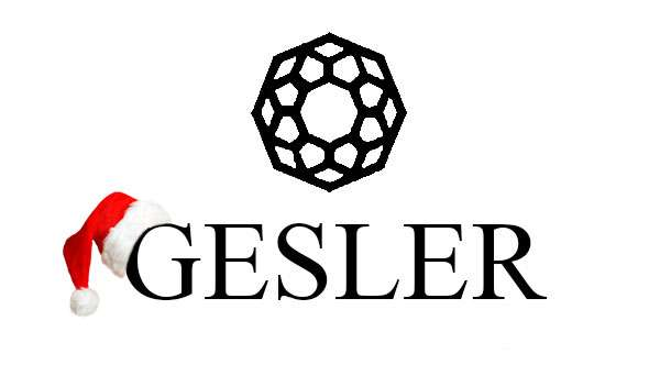 Четки GESLER